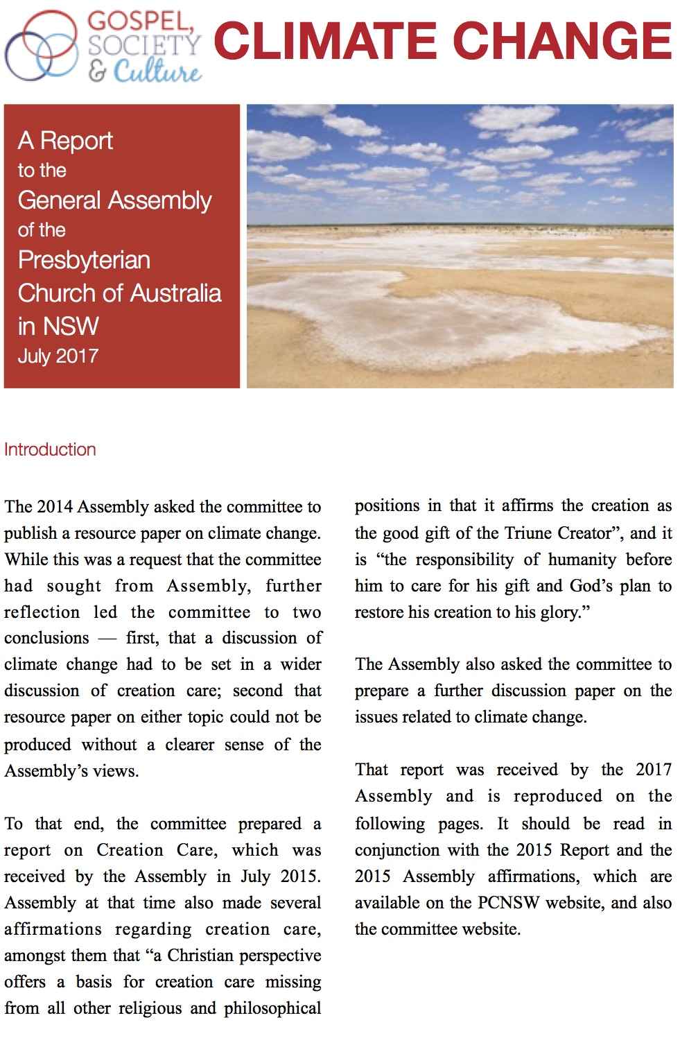 http://gsandc.org.au/wp-content/uploads/2015/12/GSC-Climate-Change-report.jpg