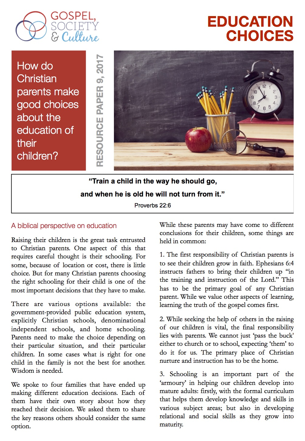 http://gsandc.org.au/wp-content/uploads/2016/05/Education-Choices-pic.jpg