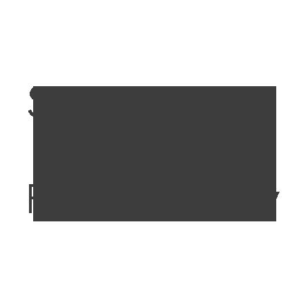 Sexualisation & Pornography