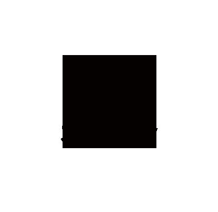 Living in a multi-faith society