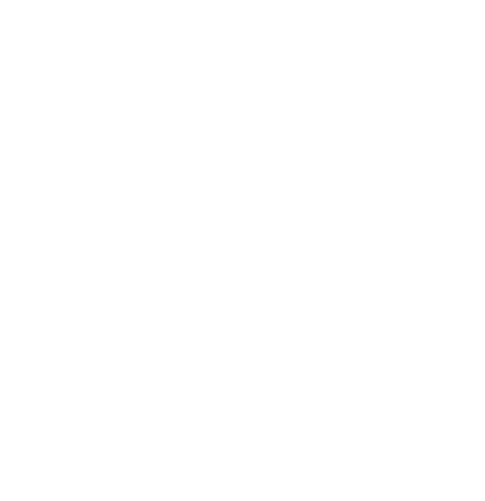 https://gsandc.org.au/wp-content/uploads/2015/12/create-01.png